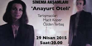 anayurt_icsayfa