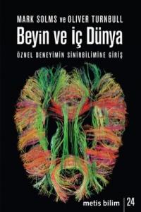 beyin ve icdunya