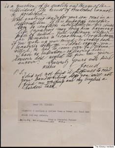 escinsel mektup 2