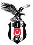 BJK-Logo