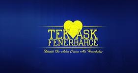 tek_ask_fenerbahce_by_meridiann-d5nhgcp